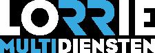 logo wit blauw web